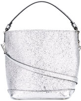 Golden Goose Deluxe Brand 'Rialto' bucket bag - women - Leather - One Size