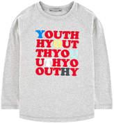 Bonpoint Graphic T-shirt