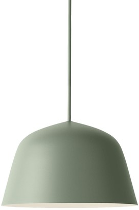 Muuto Ambit Small Pendant Lamp