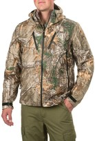 Beretta Take Down Active Jacket - Insulated (For Men)