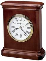Howard Miller 645-530 Windsor Carriage Table Clock by