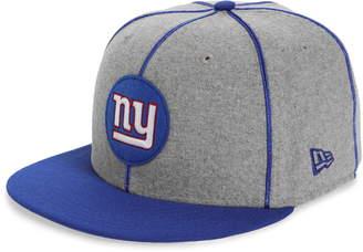 New Era Cap 1919 Snapback Baseball Hat