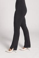 Sympli Narrow Pant Long