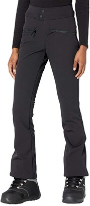 Bogner Fire & Ice Bogner Ila (Black 1) Women's Casual Pants