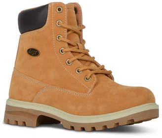 Lugz Women Empire Hi Wr Boot Women Shoes