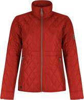 Regatta Cosmia Jacket