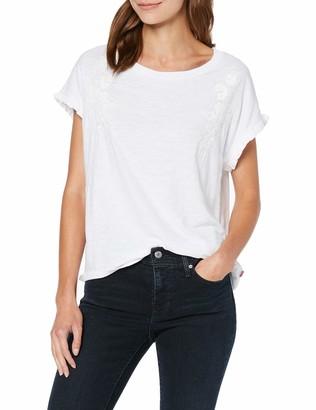 Levi's Women's Elma Tee T-Shirt