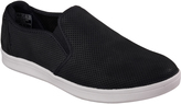 Skechers Knoxville