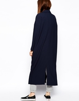 Asos Duster Coat