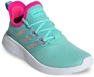 adidas Lite Racer RBN Girls' Sneakers