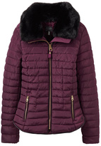 Joules Short Padded Jacket