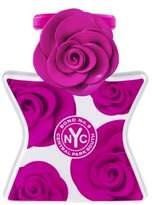 Bond No.9 Central Park South Eau de Parfum