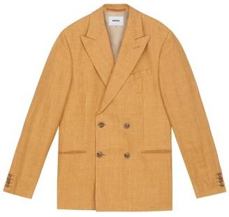 Nanushka Malvin jacket