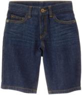 Crazy 8 Jean Shorts
