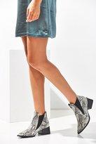 Sol Sana Rico Chelsea Boot