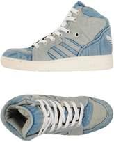 adidas High-tops & sneakers - Item 11306036