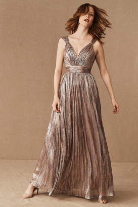 Catherine Deane Nya Wedding Guest Dress
