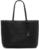 Louise et Cie Yselle Tote