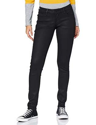S'Oliver Women's 14.911.71.5850 Skinny Jeans,(Size: 46/L32)