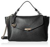 Versace Women's Borsa Manico Corto Handbag