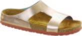 Birkenstock Charlize Papillio Narrow Sandal - Women's