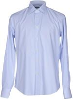 Pal Zileri Shirts - Item 38633879