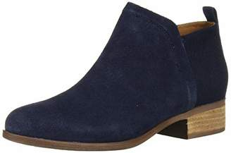 Toms Women's Deia Ankle Boot