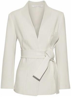 Rachel Gilbert Suit jacket