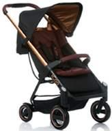 I'coo Acrobat Stroller