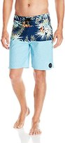 Rip Curl Men's Mirage Split Boardshort