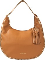 MICHAEL Michael Kors Lauryn large shoulder bag