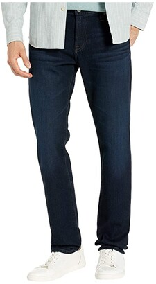 AG Jeans Tellis Modern Slim Leg Flex 360 Denim Jeans in Scout (Scout) Men's Jeans