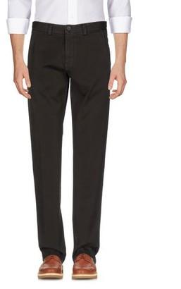 Zanella Casual trouser