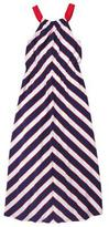Gymboree Mom Striped Dress