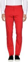 Gucci Casual pants - Item 13016374