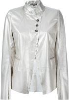 Ann Demeulemeester 'Angelina' jacket