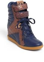 Reebok 'Wedge A. Keys' Sneaker (Women)
