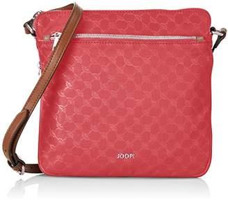 JOOP! Joop Women 4140003702 Shoulder Bag Pink Size: