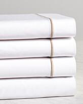 Frette One Bourdon Sheet Set