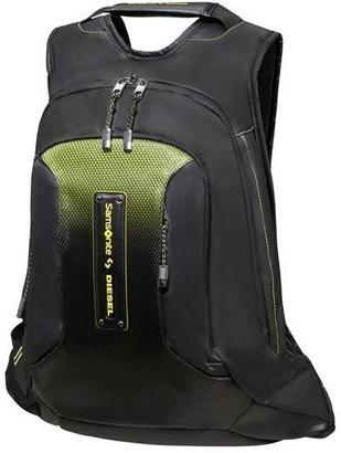 Samsonite Diesel Backpack