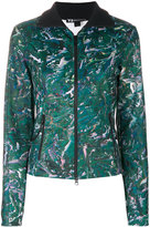 Y-3 Terra Mass sports jacket