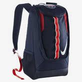 Nike Paris Saint-Germain Allegiance Shield Compact Soccer Backpack