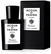Acqua di Parma Colonia Essenza After Shave Lotion