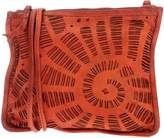 Caterina Lucchi Handbags - Item 45385354