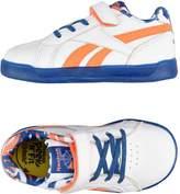 Reebok Low-tops & sneakers - Item 11212109