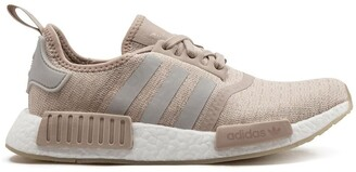 adidas NMD_R1 W sneakers