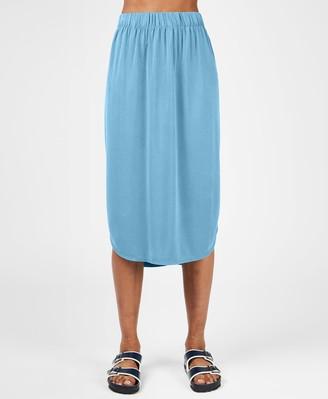 Sweaty Betty Bloom Skirt