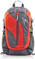 Binlion Outdoor Backpack