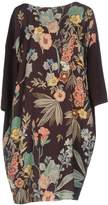 I'M Isola Marras Knee-length dresses - Item 34790324