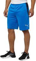 Puma Motion Flex Shorts